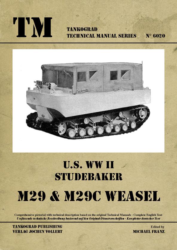 jeep indochine - m29 Crabe, 1er REC, indochine 1952 6020%20M29%20Weasel%2001