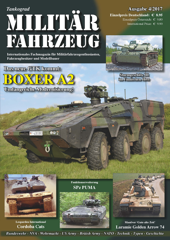 News Tankograd MFZ%204-2017%2001