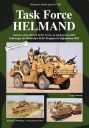 Task Force HELMAND