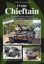 FV4201 Chieftain<br>Britain's Cold War Main Battle Tank