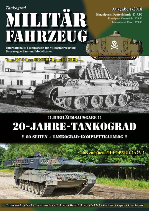 News Tankograd 1-2018%20MFZ%2001