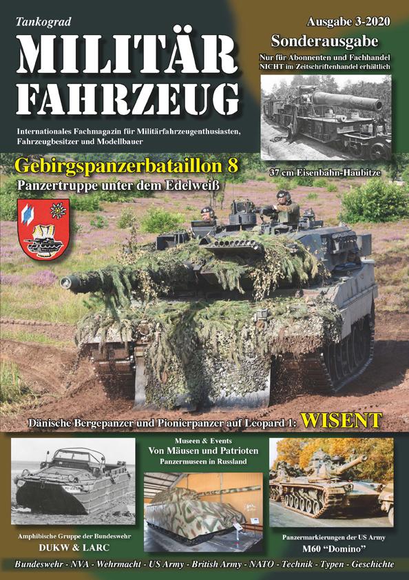 News Tankograd Publishing 3-2020%20MFZ%2001