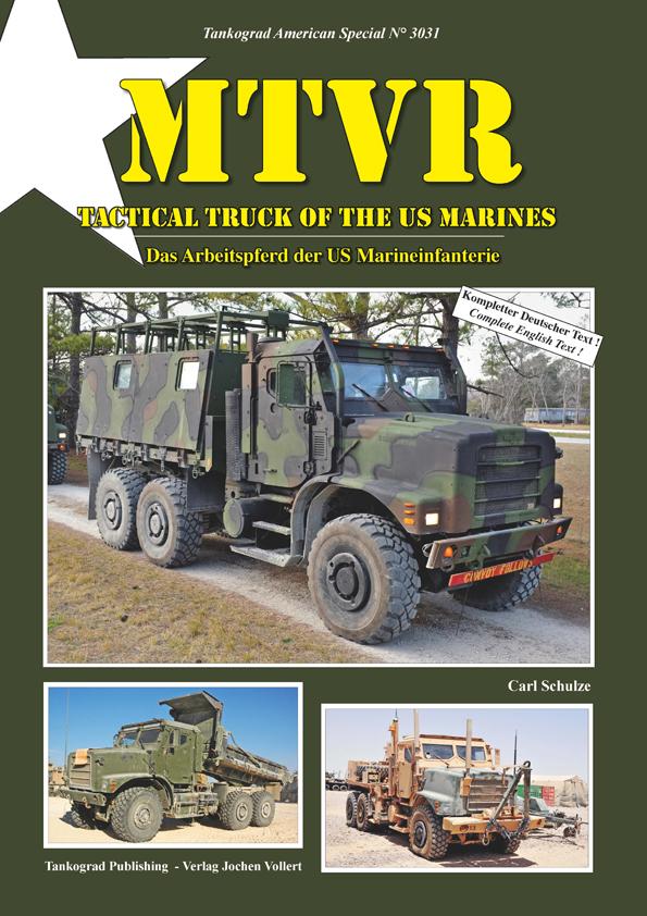 News Tankograd 3031%20MTVR%2001