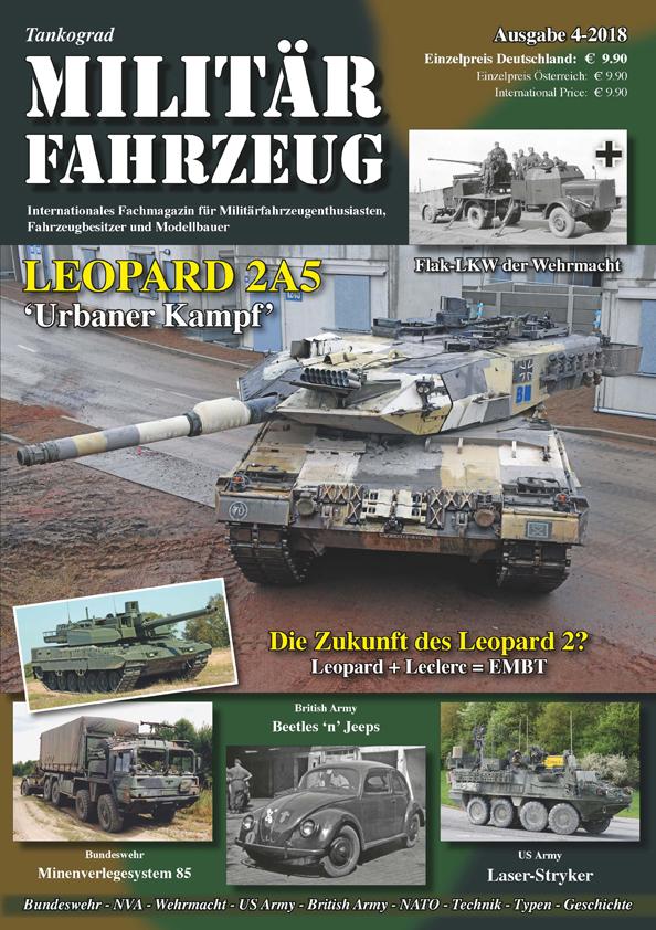 News Tankograd 4-2018%20MFZ%2001