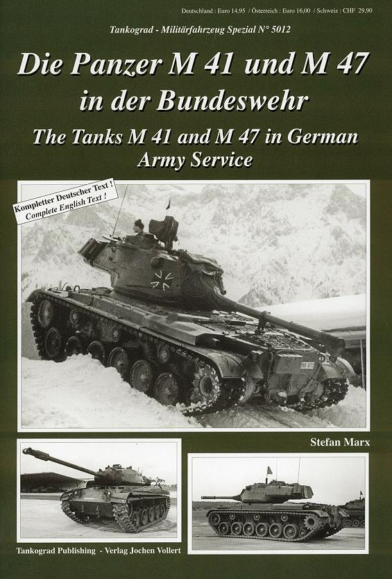 Bundeswehr Panzer Anzahl