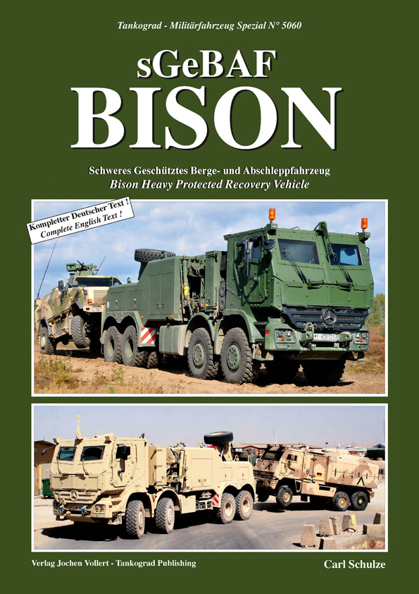 News Tankograd 5060%20Bison%2001