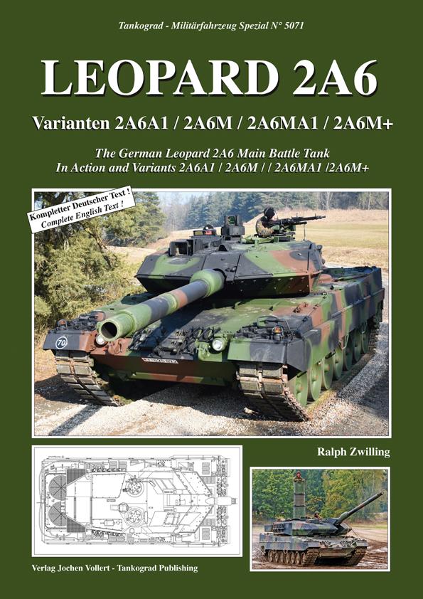 News Tankograd 5071%20Leo2A6%2001