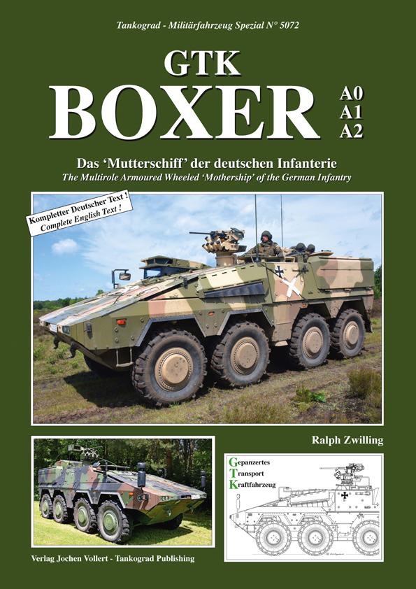 News Tankograd 5072%20Boxer%2001