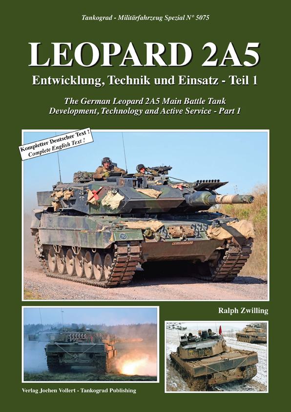 News Tankograd 5075%20Leo2A5%2001