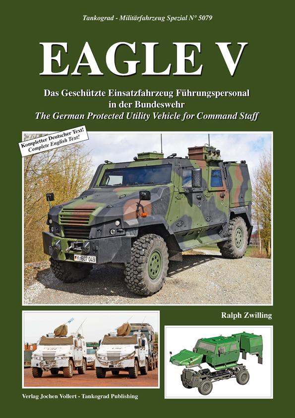 News Tankograd 5079%20EagleV%2001