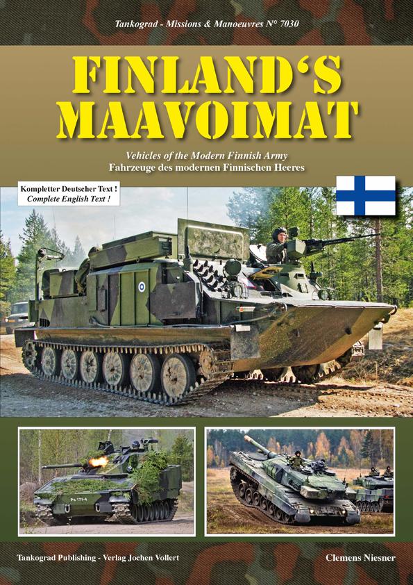 News Tankograd 7030%20Finland%2001