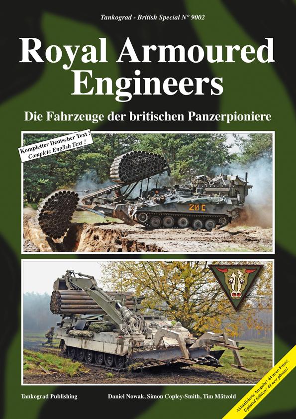 News Tankograd Publishing 9002%20RAE%2001
