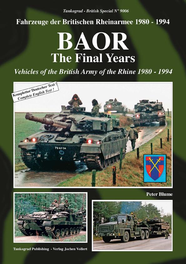 News Tankograd 9006%20BAOR%2001