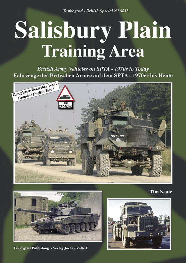 Used Military Vehicles >> SALISBURY PLAIN TRAINING AREA British Army Vehicles on ...