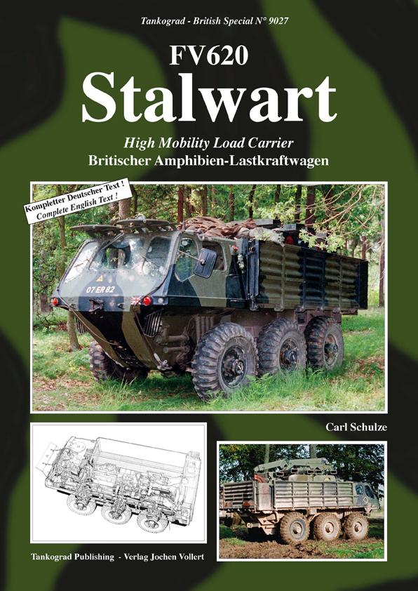 News Tankograd 9027%20Stalwart%2001