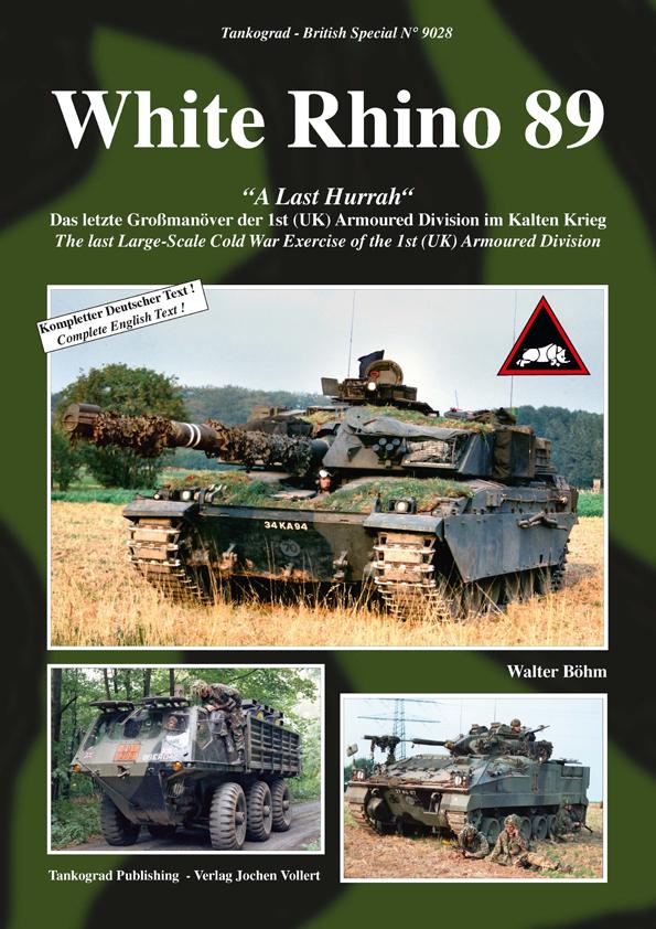 News Tankograd 9028%20WhiteRhino%2001