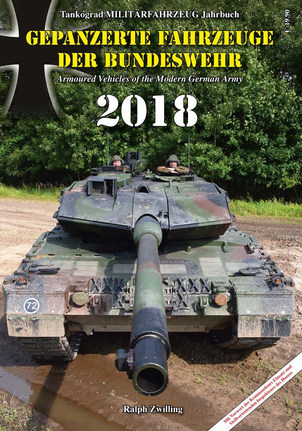 News Tankograd Bw2018%2001