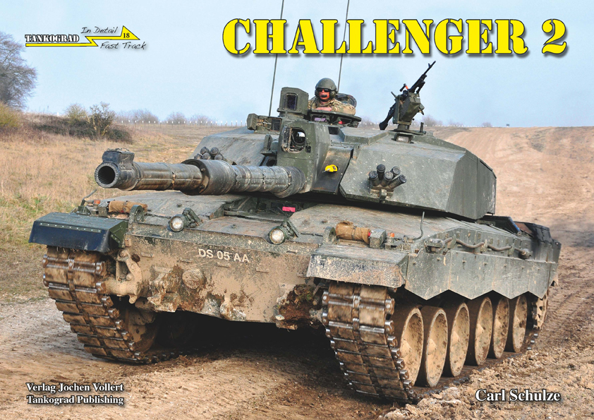 News Tankograd FT18%20Challenger2%2001