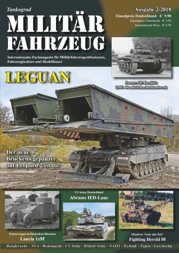 News Tankograd MFZ%202-2018%2001