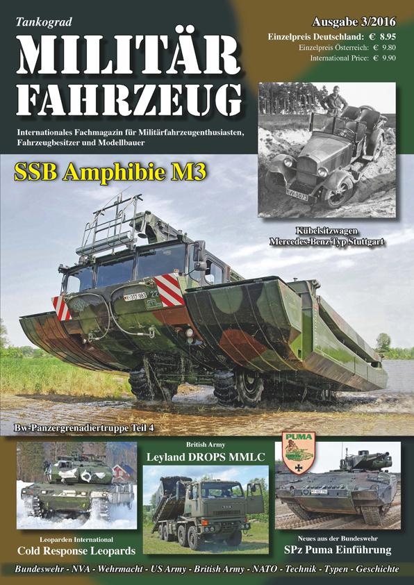 News Tankograd MFZ%203-2016%2001