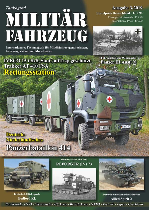 News Tankograd MFZ%203-2019%2001