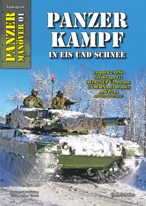 News Tankograd PzM1%20Panzerkampf%2001