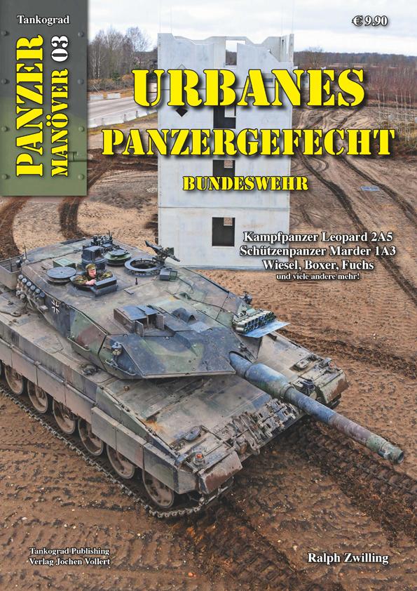 News Tankograd PzM3%20Urban%2001