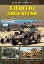 Ejército Argentino - Vehicles of the Modern Argentine Army